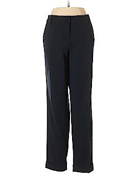 Savile Row Dress Pants Size 10