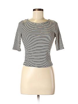 ABound Short Sleeve T-Shirt Size M