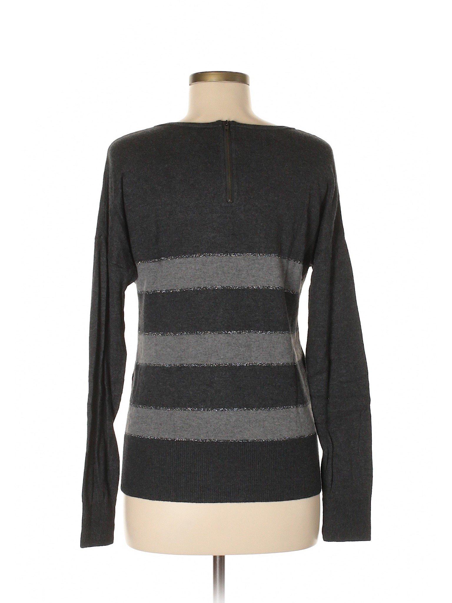 LOFT Taylor Ann Boutique Sweater Pullover nqYaxzUwF