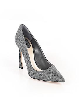 Christian Dior Heels Size 40.5 (EU)