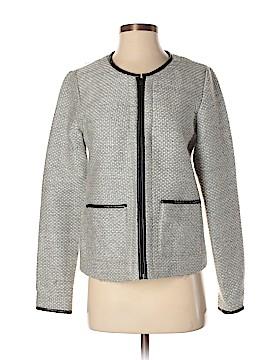 Dana Buchman Coat Size XS