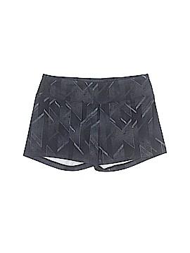 Marika Tek Athletic Shorts Size M