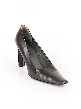 Jil Sander Heels Size 39.5 (EU)