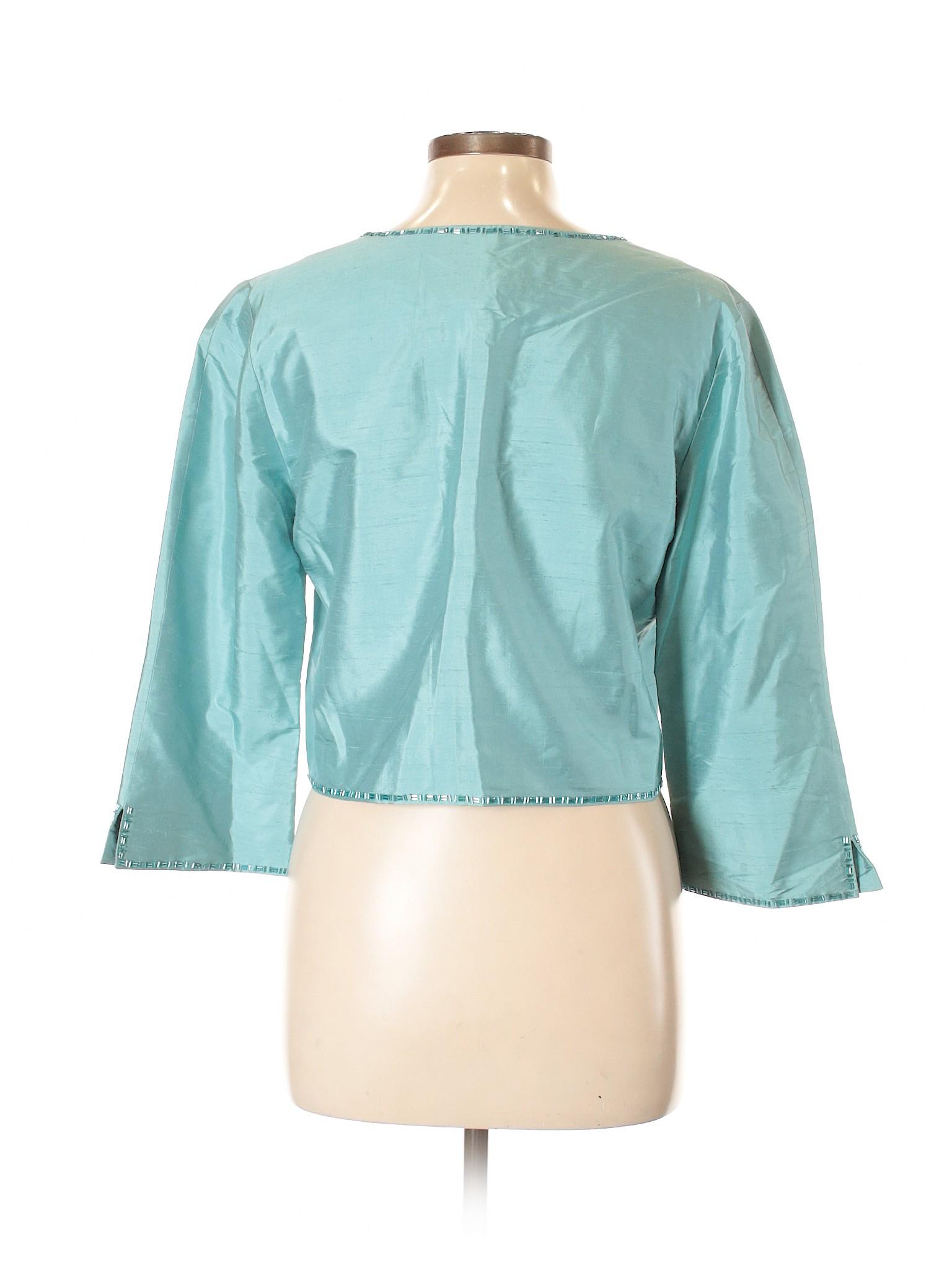Jacket Gerard Boutique Gerard Darel Darel Boutique Jacket Boutique Tqvx7wXd