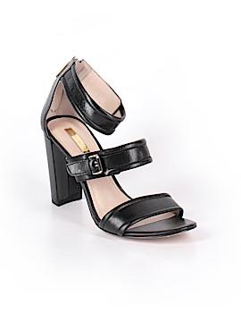 Louise Et Cie Heels Size 9 1/2