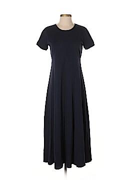 Tweeds Casual Dress Size XS