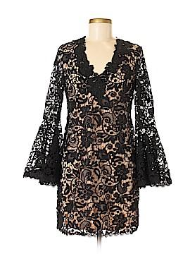 Julian Chang Casual Dress Size 6