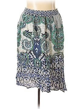 Cato Casual Skirt Size 18 - 20 Plus (Plus)
