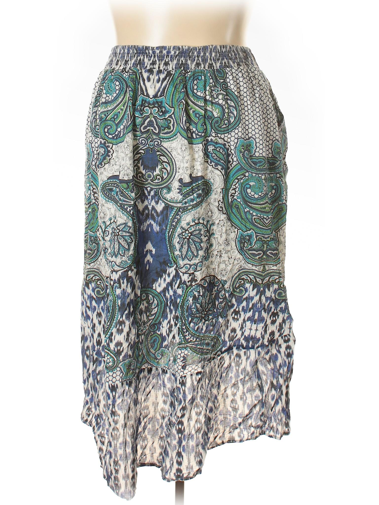 Cato Boutique Casual Skirt Casual Boutique leisure Skirt Cato leisure Boutique leisure c5q88X1O