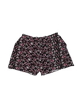 Chelsea28 Shorts Size S