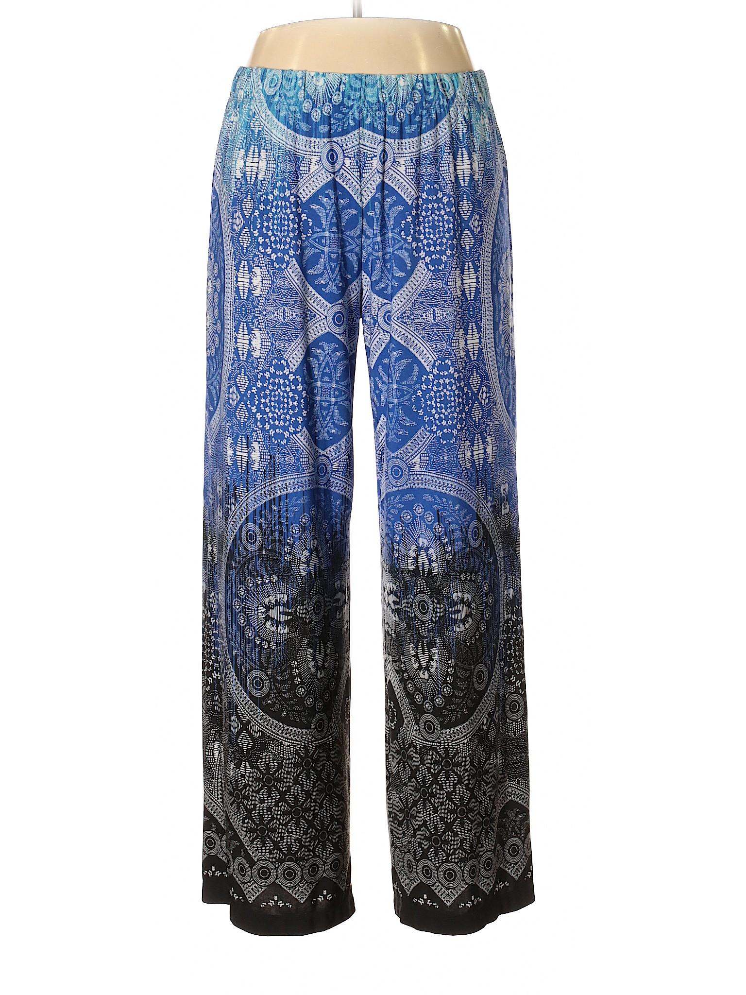 Boutique Winter Boutique Pants Rafaella Winter Rafaella Casual Pants Rafaella Winter Casual Boutique raIqr