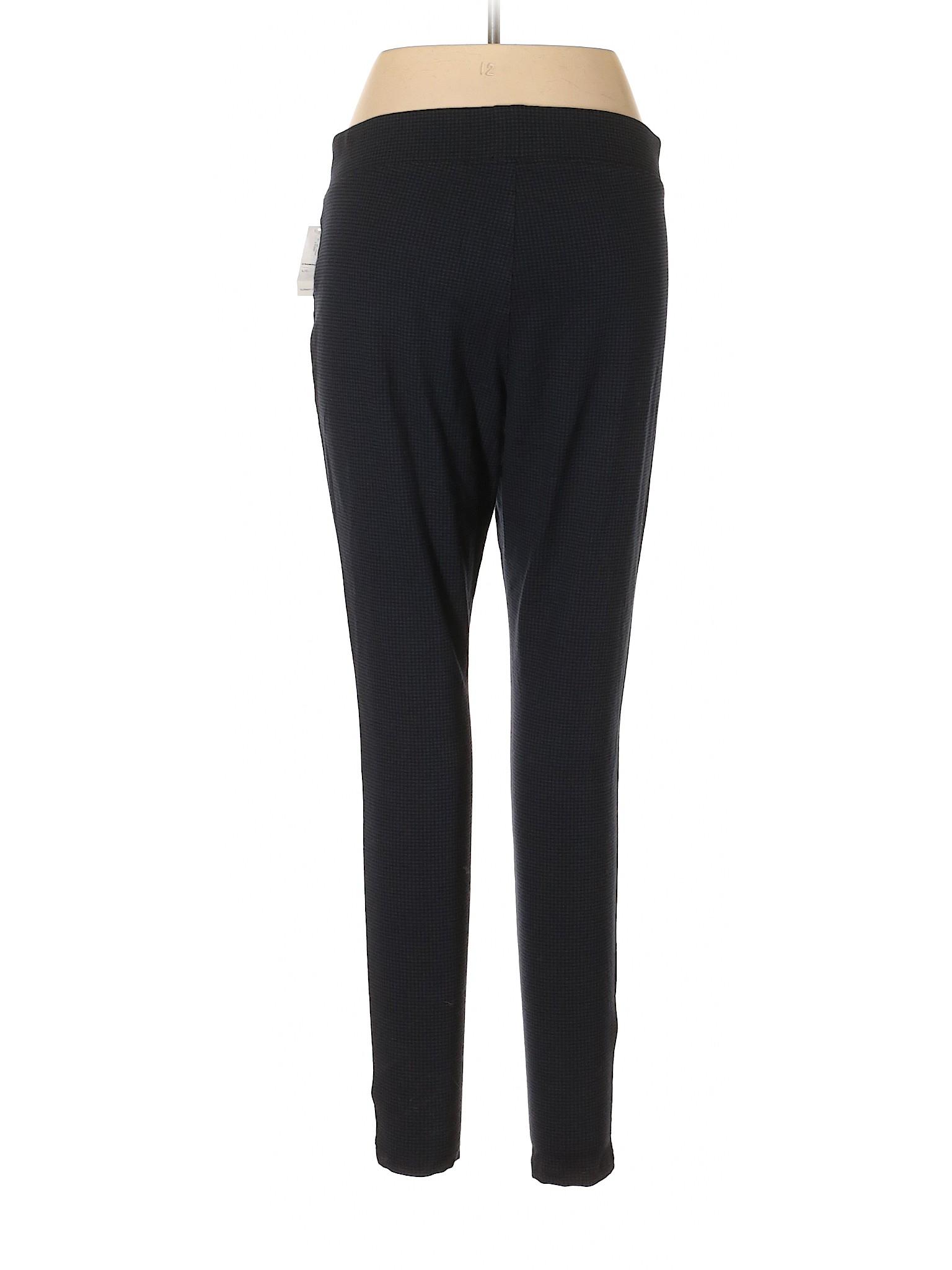 leisure Navy Old Pants Casual Boutique wqBxdE7w