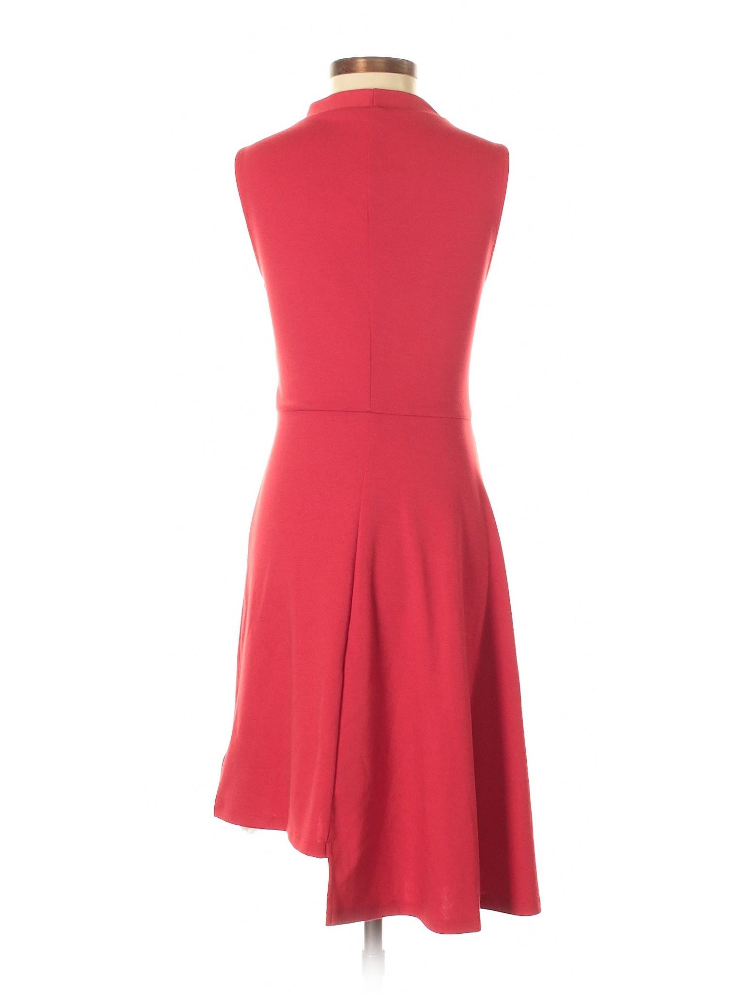 Dress Selling Dress Yamamay Yamamay Selling Casual Yamamay Casual Selling PtHxXw8x