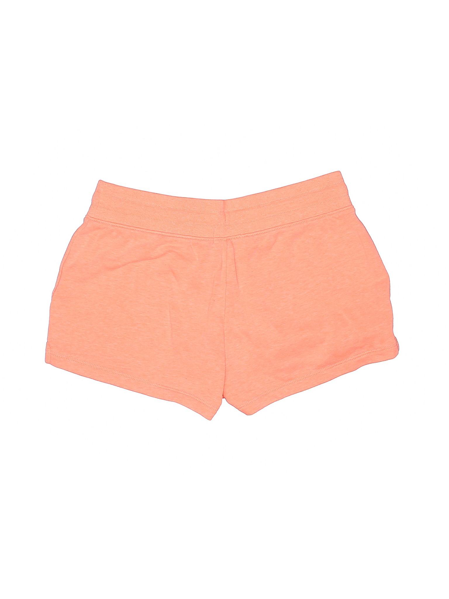 Boutique Boutique Old Shorts Navy Shorts Navy Old zwqatz0r