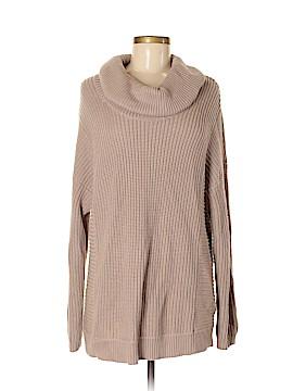 BCBGMAXAZRIA Pullover Sweater Size Med/L