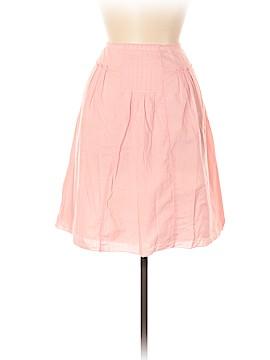 Eddie Bauer Casual Skirt Size 8