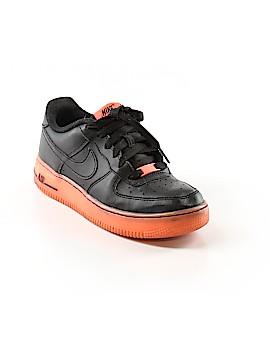 Nike Sneakers Size 6