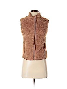 Red Camel Vest Size XS