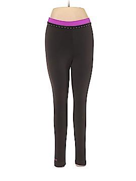 Speedo Active Pants Size M