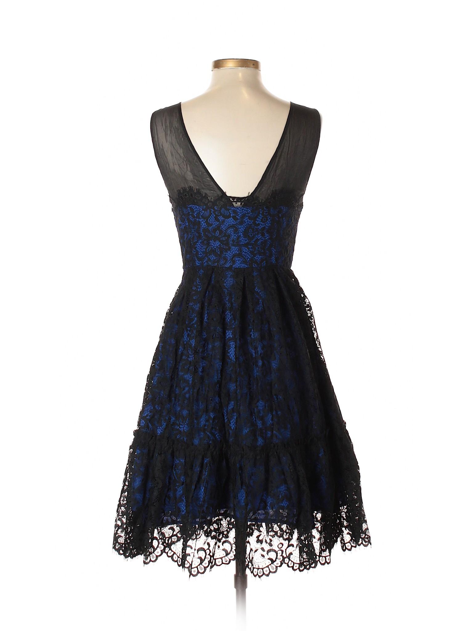 Selling Casual Moulinette Selling Dress Soeurs Moulinette PBz556