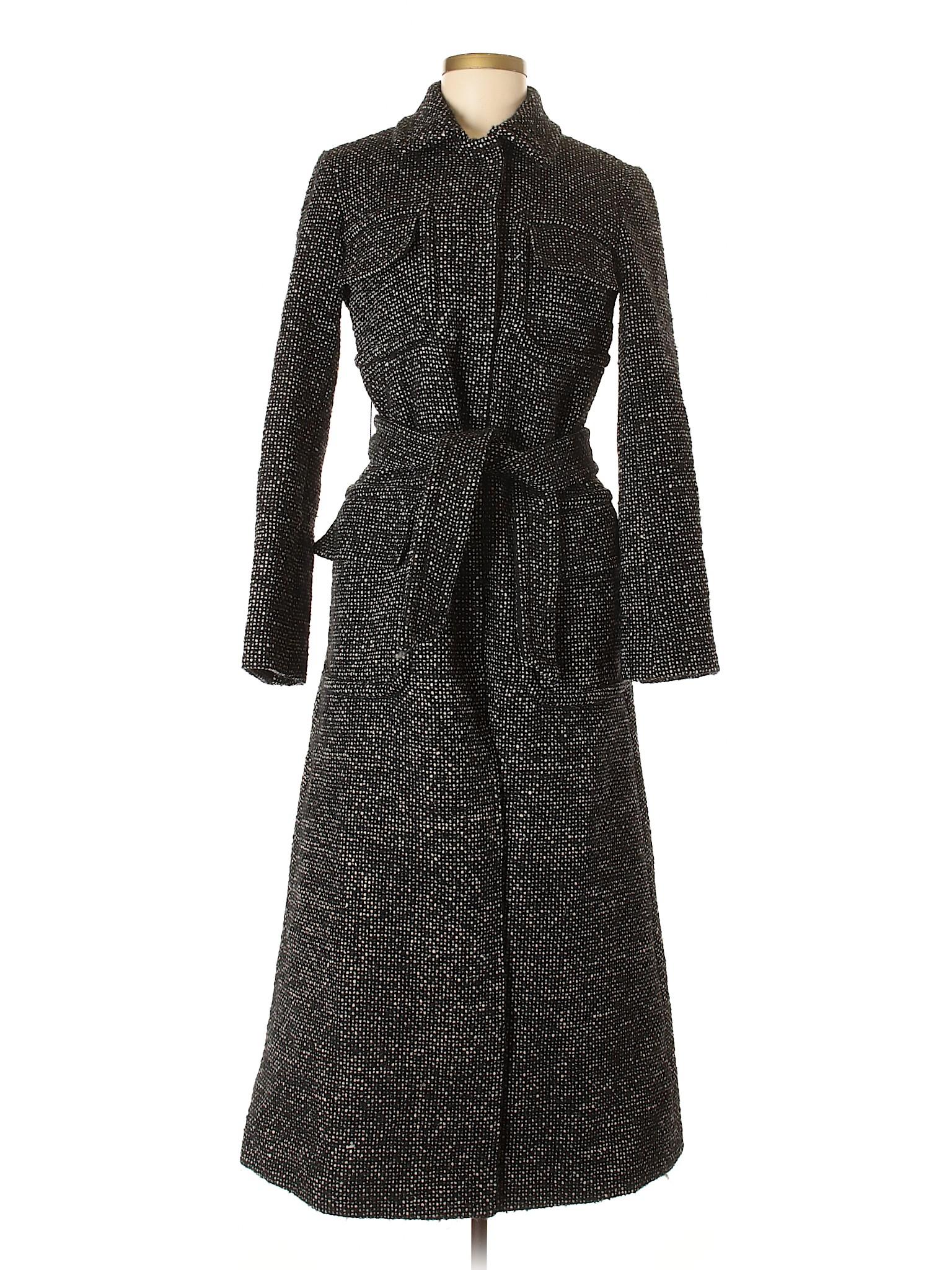 winter Boutique Jacobs Wool Coat Marc 0qqZw
