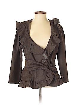 Cato Jacket Size S