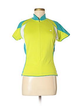 Pearl Izumi Active T-Shirt Size M