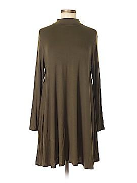 Vestique Casual Dress Size M