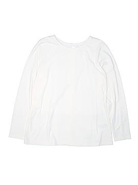 D&Co. Long Sleeve T-Shirt Size S