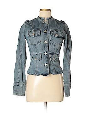 Younique Denim Jacket Size M