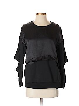 All Saints Sweatshirt Size S