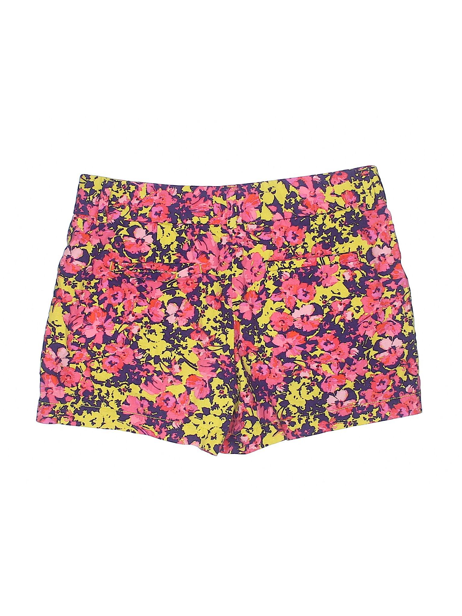 Taylor Boutique Ann Taylor LOFT Boutique Shorts Ann ZqI7UI