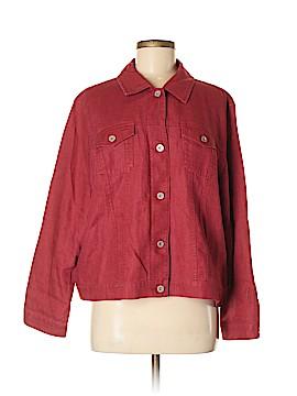 Eddie Bauer Jacket Size XL