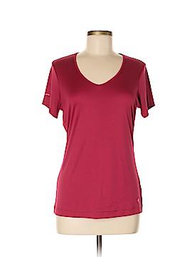 Mountain Hardwear Active T-Shirt Size M