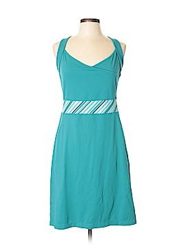 Merrell Active Dress Size L