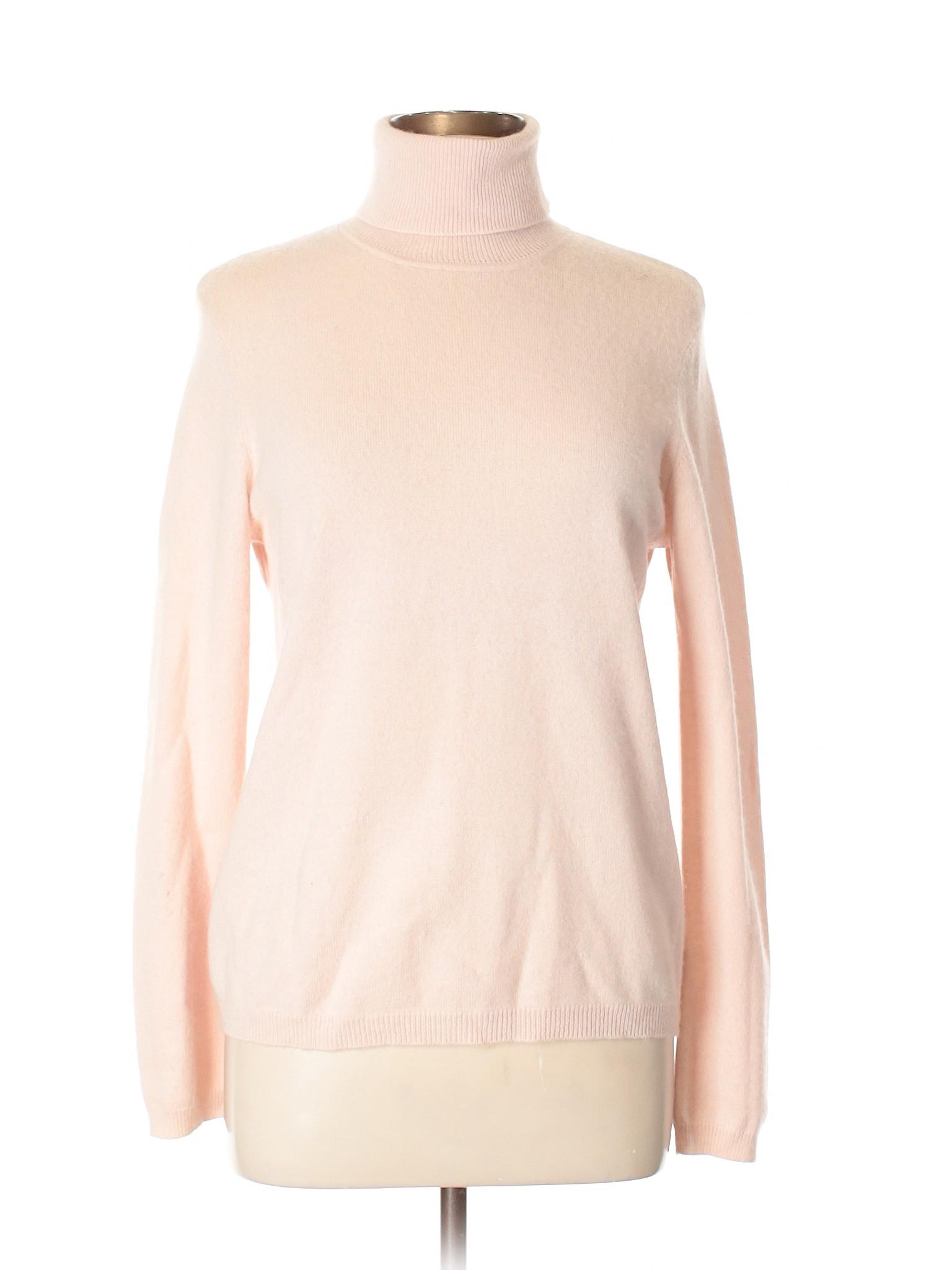 Boutique Sweater Lauren Pullover Ralph Lauren Cashmere by qw7gOSf7x