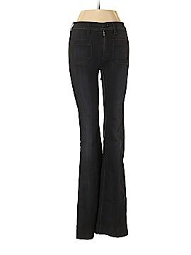 Hudson Jeans Jeggings 24 Waist