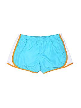 Pony Athletic Shorts Size L