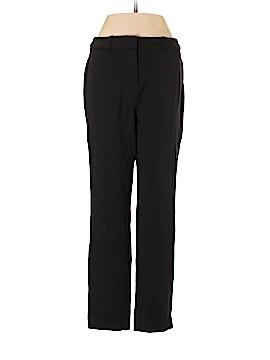Shape FX Dress Pants Size 4