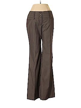 B.wear Dress Pants Size 5