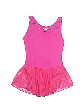 Freestyle By Danskin Dress Size 4