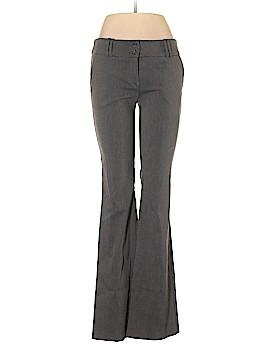 Have Dress Pants Size L