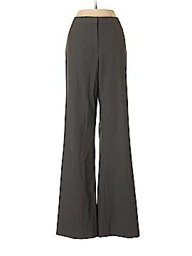 Alex Marie Dress Pants Size 6
