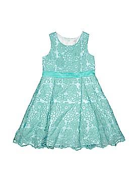 Dorissa Special Occasion Dress Size 5