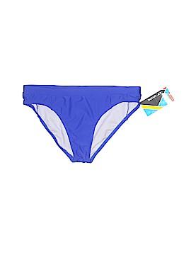 Urban Oxide Swimsuit Bottoms Size 14