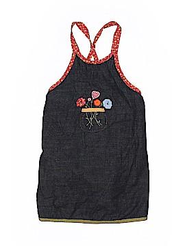 Baby Mini Par Catimini Dress Size 3