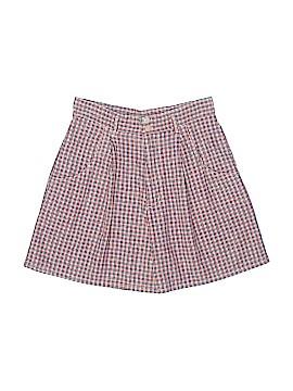 Gitano Shorts Size 14