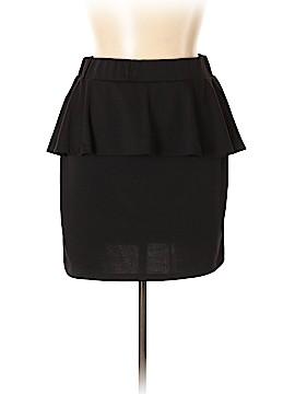 Kiwi Casual Skirt Size 3X (Plus)