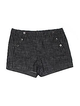 Sandro Dressy Shorts Size 14