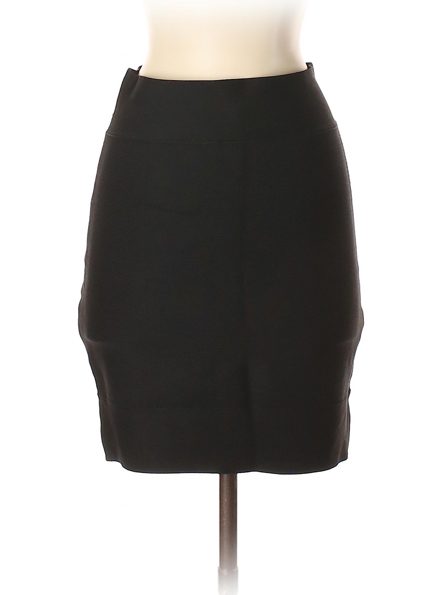 Skirt Skirt Casual winter winter BCBGMAXAZRIA Skirt Leisure winter BCBGMAXAZRIA winter BCBGMAXAZRIA Casual Leisure Casual Leisure Leisure Taaw1nx